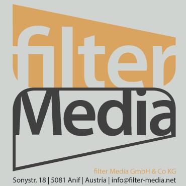 filter Media logo