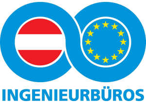 Ing. Büro logo