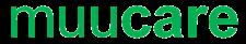 AGRU Systems muucare logo