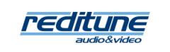 Reditune logo