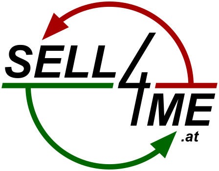 Sell4me logo