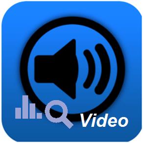 VideoPhoniQs logo